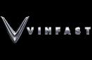 131x76_fm_logo